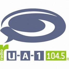 Entrevista en la Radio UA1, nueva emisora de Lleida