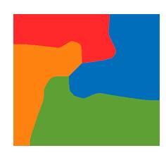 NXT-Telecom patrocinador oficial y proveedor de servicios Internet de PadelIndoor Lleida