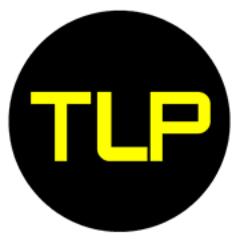 Los participantes en la Tàrrega LAN Party disfrutarán de nuestros servicios