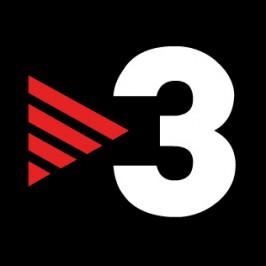 TV3 se hace acopio de la labor de NXT-Telecom en Lleida