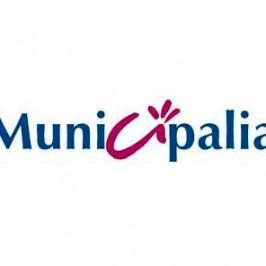 Presentamos nuevos productos en MUNICIPÀLIA