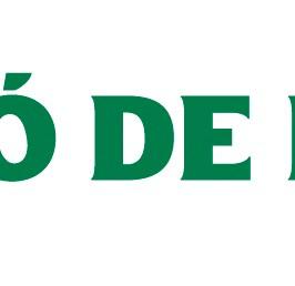 Unió de Pagesos y NXT-Telecom firman un acuerdo de colaboración