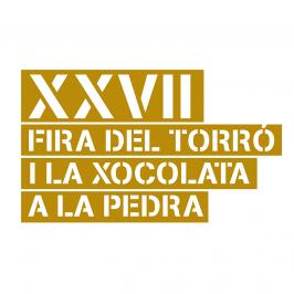 XXVII Fira del Torró i la Xocolata a la pedra, con WiFiCar