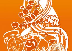 La bota, icona de les Festes de Fraga